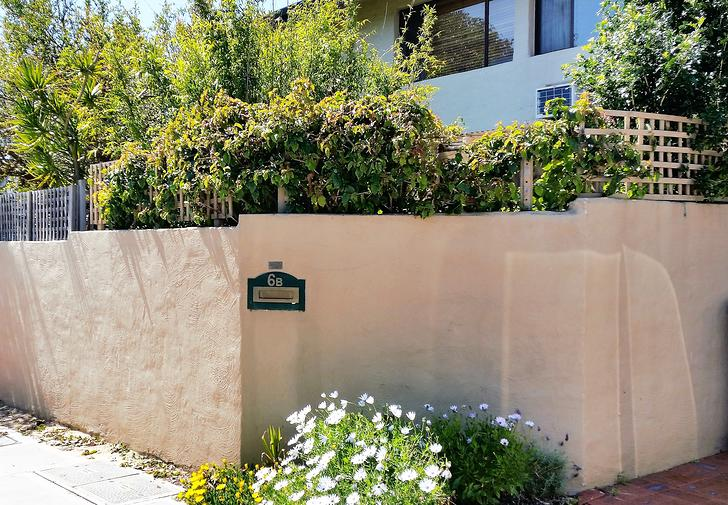 Townhouse - South Perth 615...