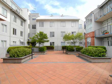 Apartment - REF 24754/20 Co...