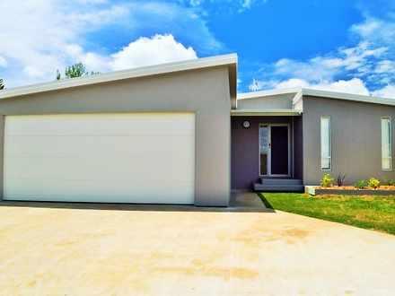House - 167 Malpas Street, ...