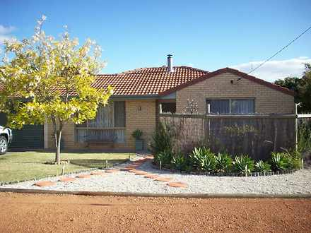 House - 6 Brotherton Way, A...