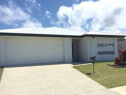 House - 67 Great Keppel Cre...