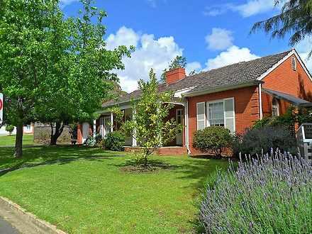 House - 5 Ashwood Place, Ur...
