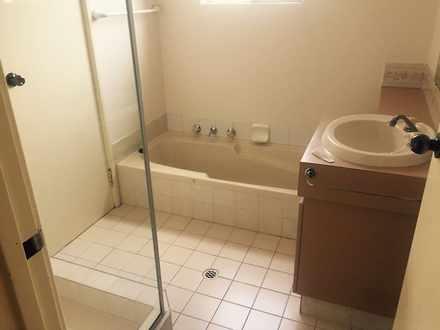 House - Leeming 6149, WA