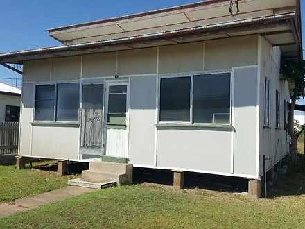 House - Ayr 4807, QLD
