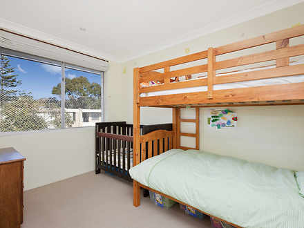 Apartment - 17/35-39 Richmo...
