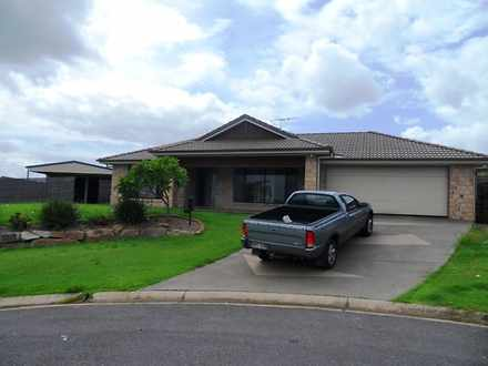 House - Fernvale 4306, QLD