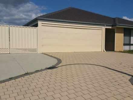 House - Piara Waters 6112, WA