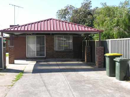 Apartment - 18A Mulga Stree...