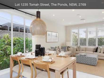 House - 7 Tomah Crescent, T...