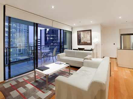 Apartment - 1605/120 Mary S...