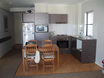 Apartment - 30/418 Murray S...