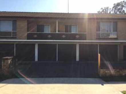 Apartment - 6/30 Bringelly ...