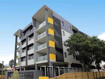 Apartment - 10/9 Eton Stree...