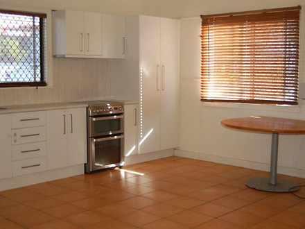 House - 33A Brisbane Road, ...