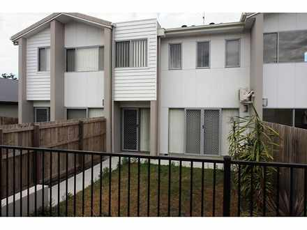 Townhouse - 18/7 Bedford Ro...