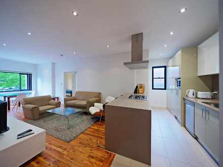 Apartment - 7/51 Francis St...