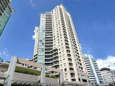 Apartment - 1503/2B Help St...