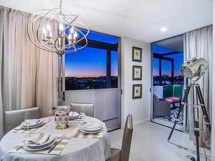 Apartment - Woolloongabba 4...