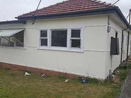 House - UNIT 2/90 Hawkview ...