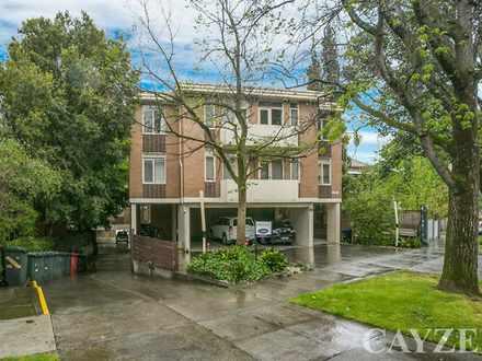 Apartment - 21/43 Grandview...