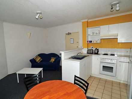 Apartment - 21/3 Whitmore S...