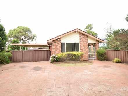 House - HOUSE 11 Bainton Pl...