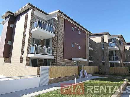 Apartment - 54-62 Nijong Dr...