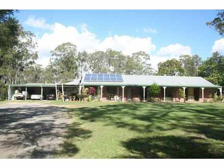 House - 44 Cloverdale Road,...