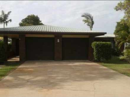House - Glenella 4740, QLD