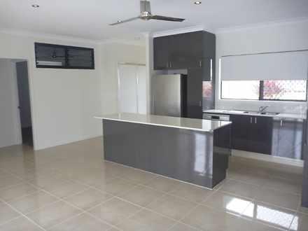 Apartment - 11 A Aquamarine...