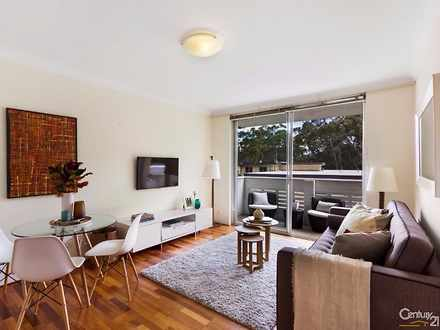 Apartment - 10/4 Murray Str...