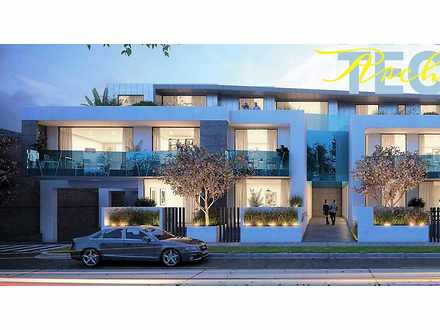 Apartment - 5/1298 Glenhunt...