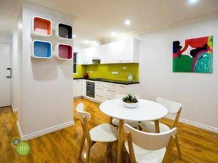 Apartment - Fourth Avenue, ...