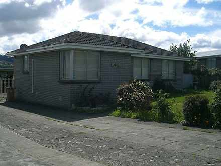 House - 45 Finlay Street, B...