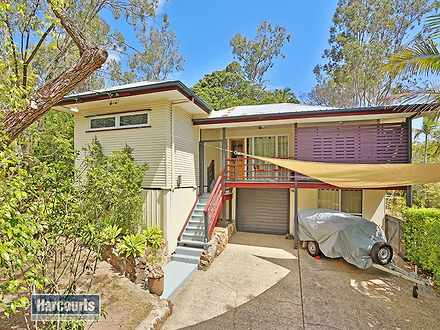 House - 312 Payne Road, The...