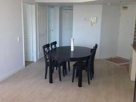 Apartment - 4602/540 Queen ...