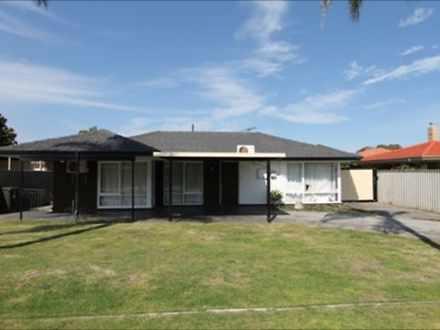 House - Balga 6061, WA
