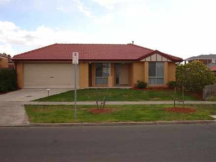 House - 29 Pecks Road, Syde...