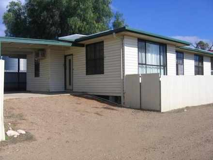House - 2/46 Willow Avenue,...