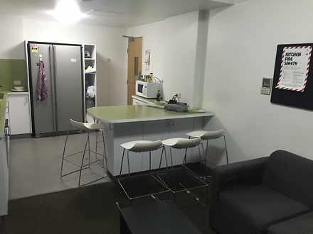 Apartment - 60 Tribune Stre...