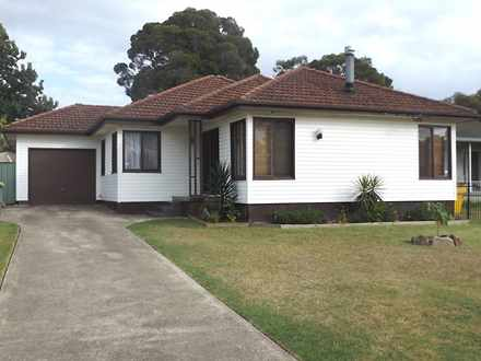 House - 105 Melbourne Stree...