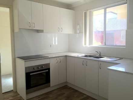 Apartment - 16/61-63 Parram...