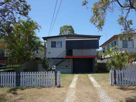 House - 10 Gertrude Street,...