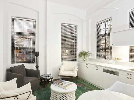 Apartment - 211/267-271 Cle...