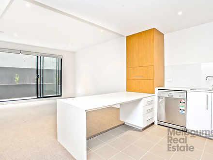 Apartment - 4/45 York Stree...