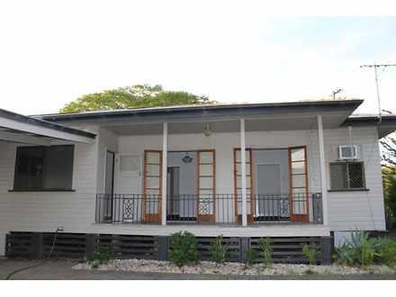 House - 110 Matthew Street,...