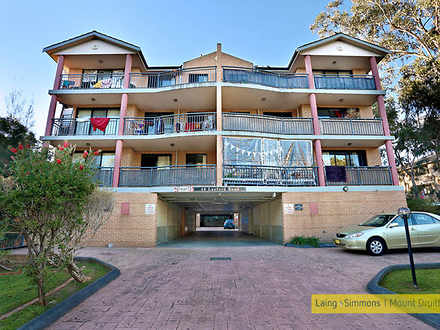 Unit - 19/48 Luxford Road, ...