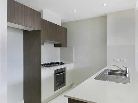 Apartment - 28/34-36 Herber...