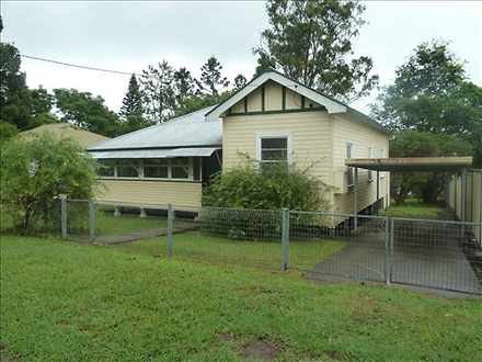 House - 34 Campbell Road, K...