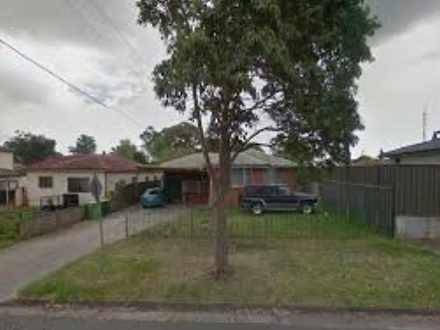 House - 169 Carpenter South...